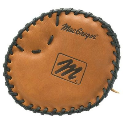 Infield Training Glove Pancake Glove