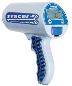 Tracer Radar Gun Speed Gun | #1 Choice of Youth Baseball & Softball