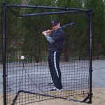 SoloHitter Traveler Swing Trainer Model 3000-8765