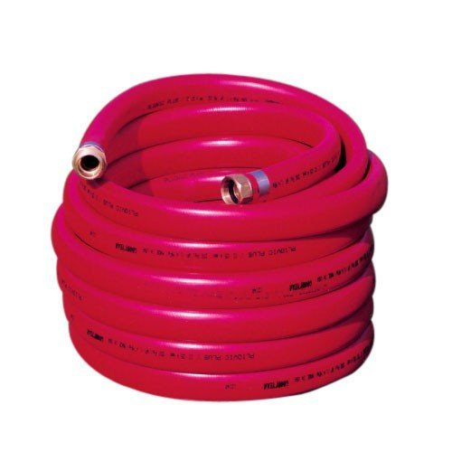 pro baseball commercial water hose