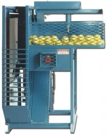 Iron Mike MP6 Pitching Machine