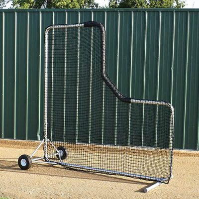Pro Size L Screen With Wheel Kit