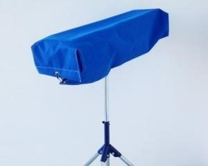 Bata Pitching Machine Auto Feeder Cover