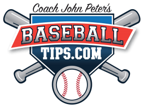Coach JP Baseball Tips Articles Buying Guides Instruction