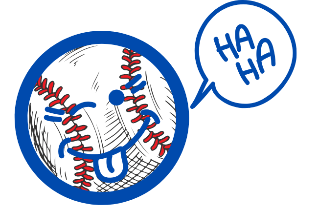 baseball humor pitcher heckles