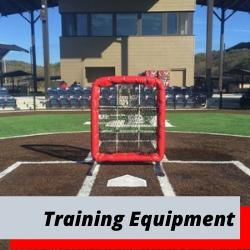 Baseball Softball Training Equipment Aids