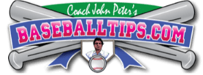 cropped-Baseball-Tips-WS-Header-1-1.png